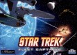 star-trek-fleet-captains