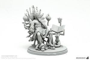web-kingdom-death-scribe-1_900